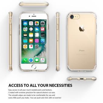 coque ringke iphone 7
