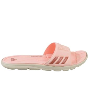 meet 20272 b12b9 Tongs Adidas Adipure CF W Femmes - Chaussures et chaussons de sport - Achat   prix  fnac