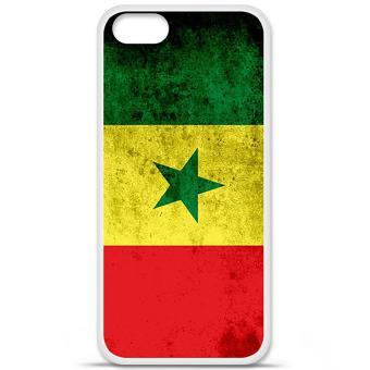 coque iphone 5 senegal