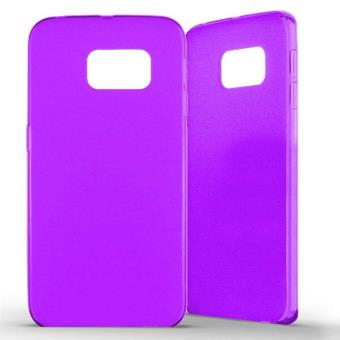 coque samsung s6 edge violet