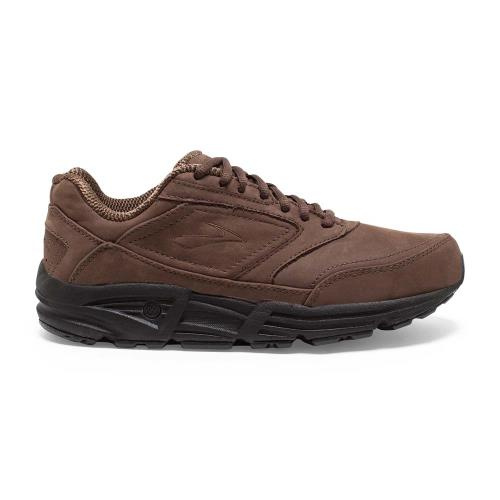 Chaussures homme Urban Addiction - street Brooks Addiction Urban Walker 37f848
