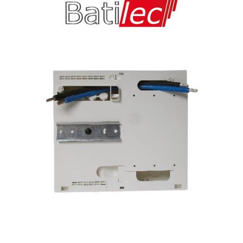 Batilec - Platine Compteur/Disjoncteur
