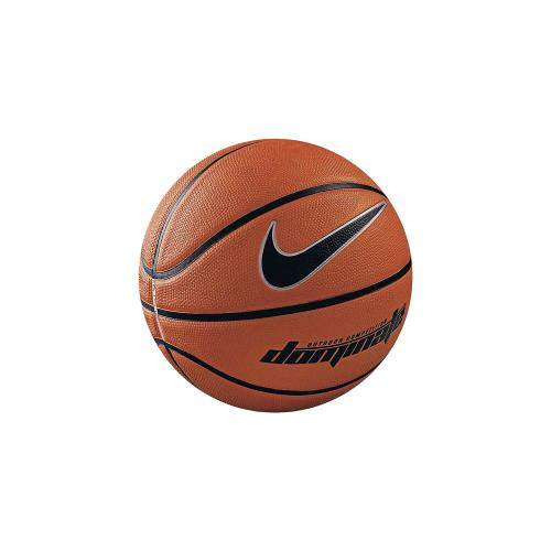 wholesale dealer f544a 21139 Nike dominate 7 orange strongballonsstrong basketball