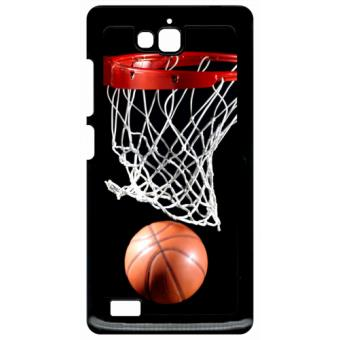 coque huawei honor 3c