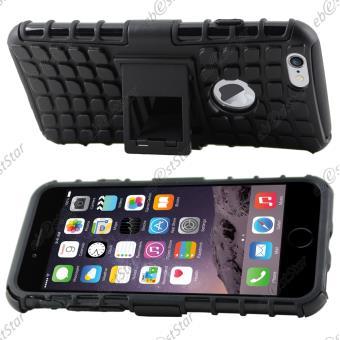 coque iphone 6 outdoor