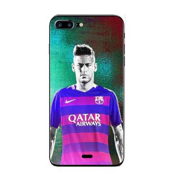 coques iphone 7 neymar