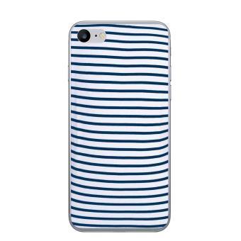 coque mariniere iphone 7