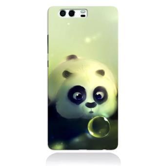 coque panda huawei p10