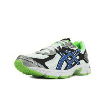Homme Chaussures de running Asics GEL PURSUIT 2