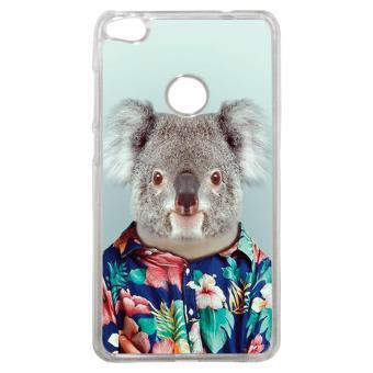 coque huawei p8 lite 2017 koala