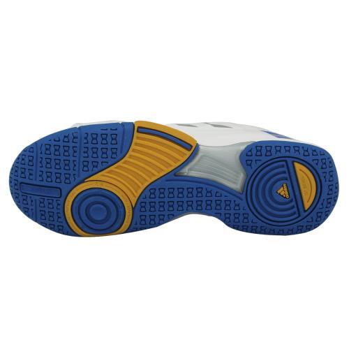 Handball Court 11 Adidas Stabil Chaussures De Performance Homme SLUMVpjzGq