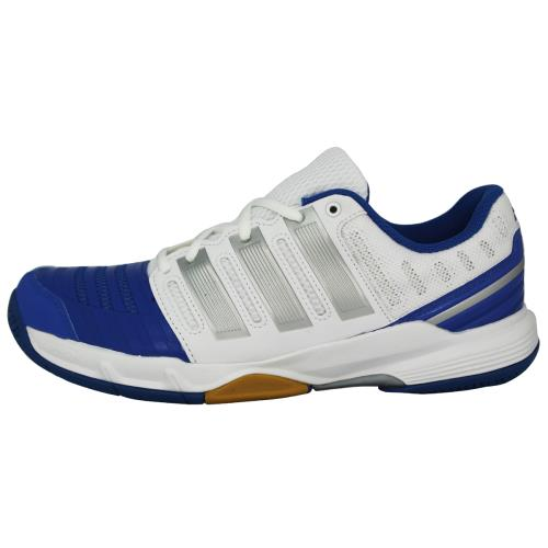 Handball De Adidas Stabil Performance Court 11 Chaussures Homme HED2W9I