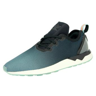 Adidas Originals ZX FLUX ADV ASYM Chaussures Mode Sneakers