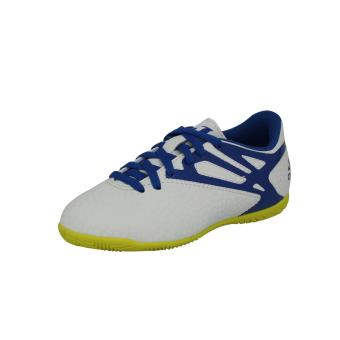 Performance 15 Chaussures 4 J Adidas De Indoor Messi Football n0wNm8