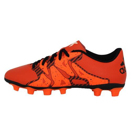 Adidas De Chaussures Performance 4 Fxg Homme Orange 15 X Football UjLqzMpGSV