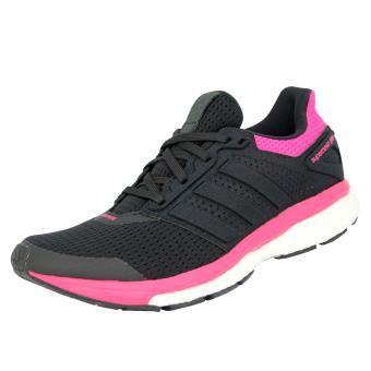 Glide Chaussures Performance W Adidas De Running Femme 8 Supernova 35jLqR4A