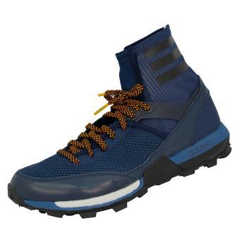 Pied A Course Xt Adidas Adizero Boost Chaussures Performance Homme 80wOnmPyvN