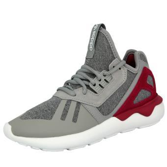 Adidas Originals TUBULAR RUNNER W Chaussures