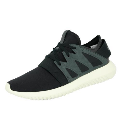 new products 58dcb 82cc3 Adidas Originals TUBULAR VIRAL W Chaussures Mode Sneakers Femme Noir -  Chaussures et chaussons de sport - Achat   prix   fnac