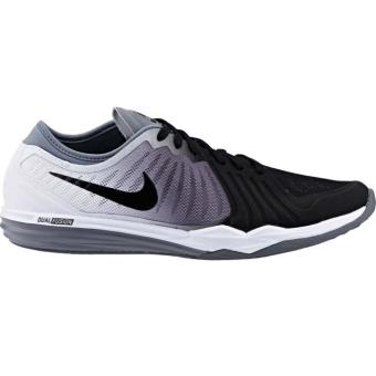 newest 92c06 8f90c Nike Dual Fusion TR 4 Chaussures Adulte Femme - Achat   prix   fnac