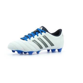 uk availability 9590f 0de61 Adidas Gloro 16.2 FG Blanc 42 23 Chaussures Adulte Homme - Chaussures et  chaussons de sport - Achat  prix  fnac