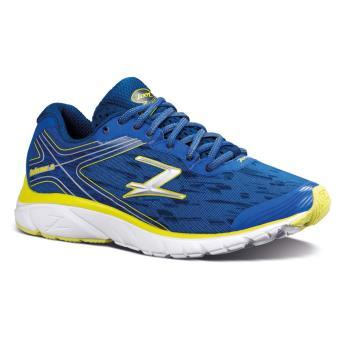 2 Et Solana Triathlon Zoot Chaussures Homme nURBfx6