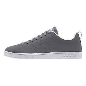 Neo Urban Adidas Advantage Street Chaussures Vs Homme Clean FUqH11