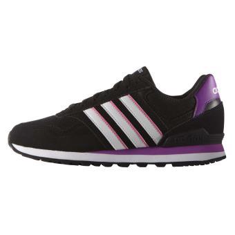 Et 10k Adidas Street Urban Femme Neo Chaussures ACq0Ywn
