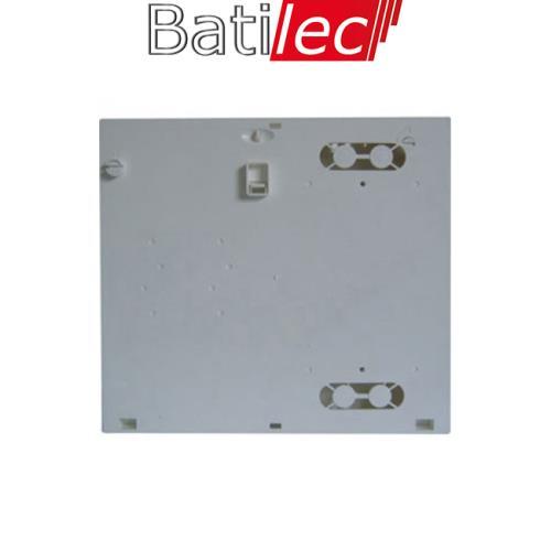 Batilec - Platine Disjoncteur simple