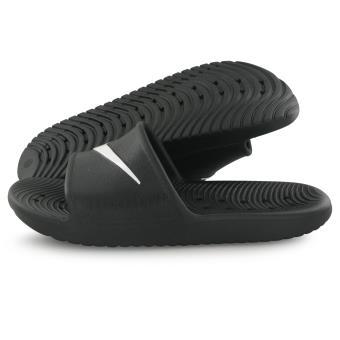 ce4f9dfaa6c3 Nike Kawa Shower Noir