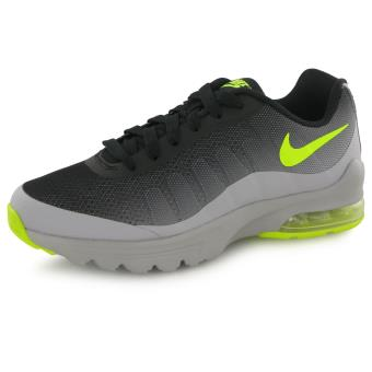 basket air max enfant 34