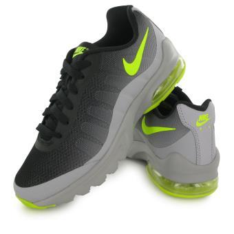 pretty nice 78c8d 28e76 Nike Air Max Invigor Gris, baskets mode enfant - Chaussures et chaussons de  sport - Achat & prix | fnac