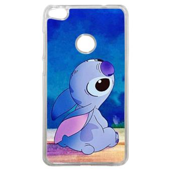 coque animaux huawei p8 lite 2017