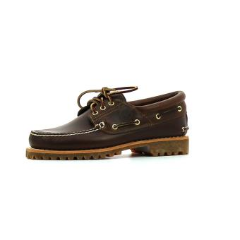chaussures timberland hommes 44