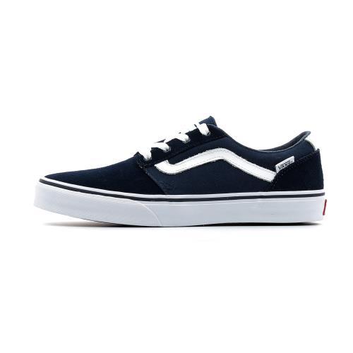 chaussure vans mixte enfant