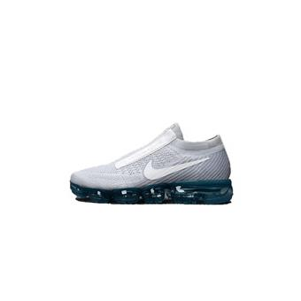 cheap for discount 49e78 55ad9 Baskets Nike Air Vapormax Flyknit Chaussure de Running Homme Gris Taille 43  - Chaussures et chaussons de sport - Achat   prix   fnac