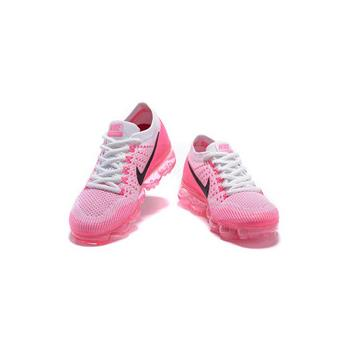 nike chaussures pour fille taille 35