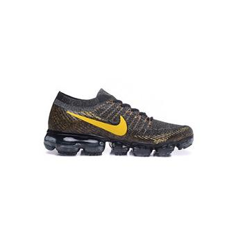 nike vapormax homme 44