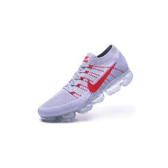 on sale in stock reliable quality Baskets Nike Air Vapormax Flyknit Chaussure de Running Homme ...
