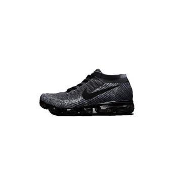 Noir Flyknit Running Baskets Nike De Air Homme Chaussure Vapormax Uq8FgxOFw6