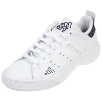 adidas chaussures ville