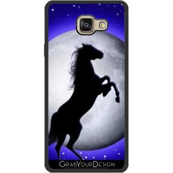 coque samsung a5 2016 cheval