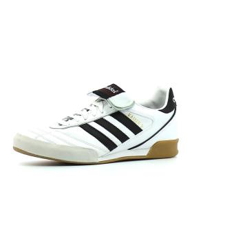 chaussure adidas kaiser 5