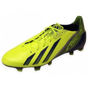Fg F50 Adizero Chaussures Adidas Achat Syn Football Trx Homme Fq7CnPAw