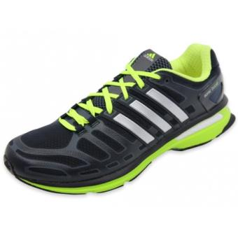 SONIC BOOST M Chaussures Running Homme Adidas Achat