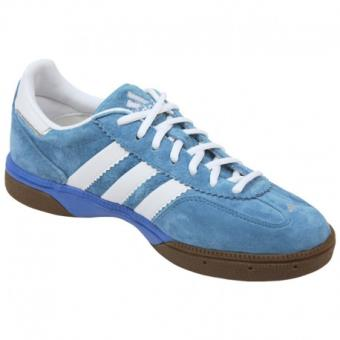 Homme Chaussures Ble Hb Adidas M Handball Et Spezial dxWoQreCEB
