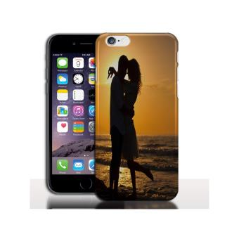 coque a personnaliser iphone 7