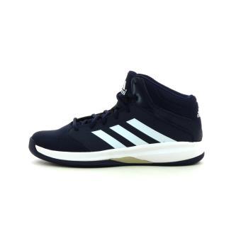 chaussure enfant 28 garcon adidas