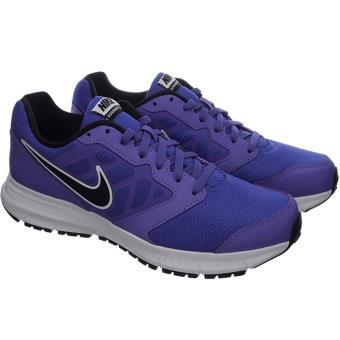 sale retailer d00c8 0263e Baskets basses Nike Downshifter 6 Msl Wmns Femmes - Chaussures et chaussons  de sport - Achat   prix   fnac