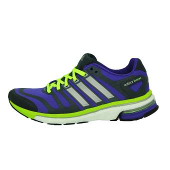 where can i buy new release lace up in france adidas energy boost violet baf27 a3d9f